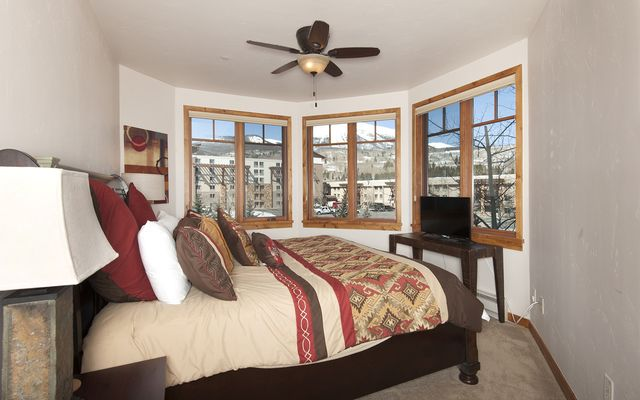 Timberline Cove Condos # 310 - photo 11