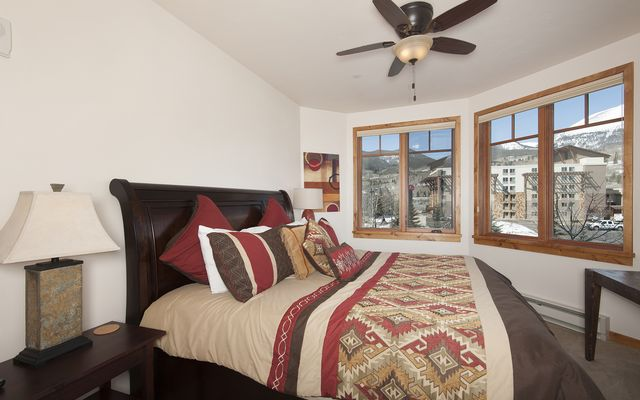 Timberline Cove Condos # 310 - photo 12
