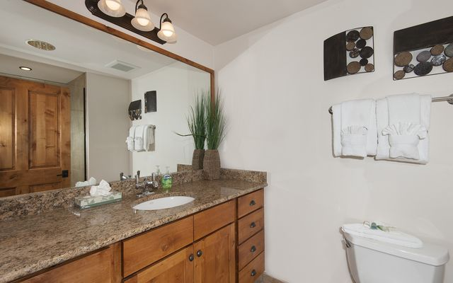 Timberline Cove Condos # 310 - photo 13
