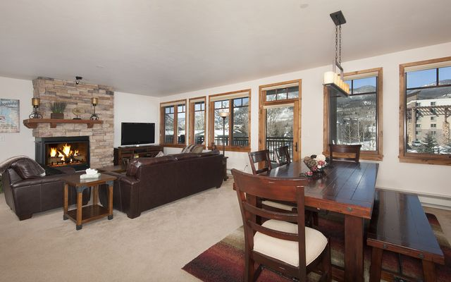 Timberline Cove Condos # 310 - photo 3