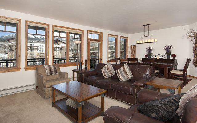 Timberline Cove Condos # 310 - photo 4