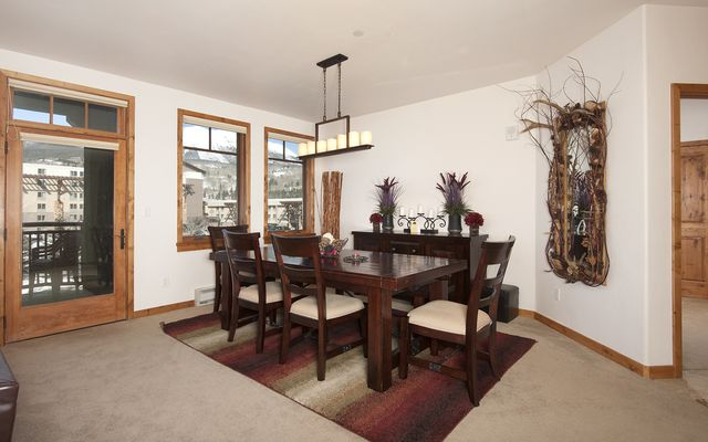 Timberline Cove Condos # 310 - photo 5
