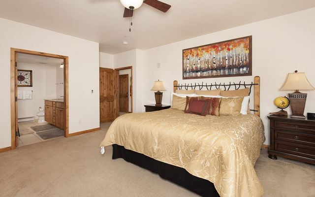 Timberline Cove Condos # 310 - photo 8