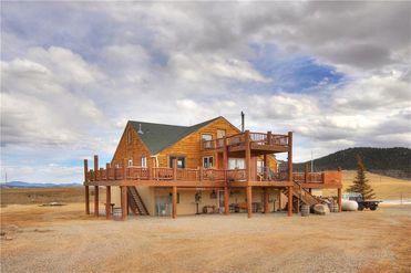 30075 HWY 285 COMO, Colorado 80432 - Image 1