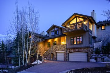 342 Eagle Drive # B Avon, CO