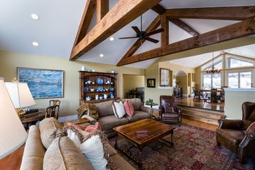 342 Eagle Drive # B Avon, CO - Image 3