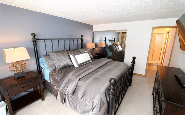 760 Copper Road # 106 - photo 12