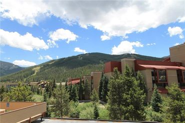 760 Copper ROAD # 106 COPPER MOUNTAIN, Colorado - Image 17