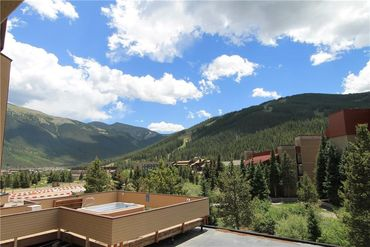 760 Copper ROAD # 106 COPPER MOUNTAIN, Colorado - Image 18