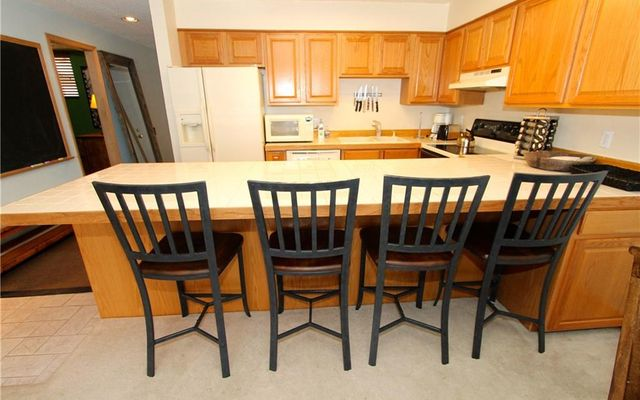 760 Copper Road # 106 - photo 3