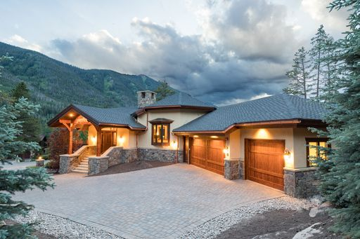 5147 Gore Circle Vail, CO 81657 - Image 1