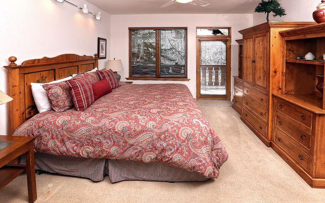 Aspenwood Lodge # 207 - photo 5