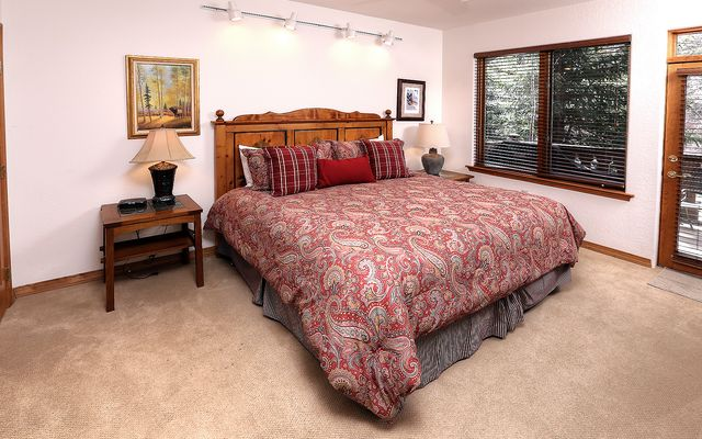 Aspenwood Lodge # 207 - photo 7
