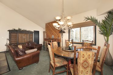 1937 Soda Ridge ROAD # 1157 KEYSTONE, Colorado 80435 - Image 1
