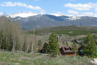 1289 Royal Buffalo DRIVE SILVERTHORNE, Colorado - Image 11