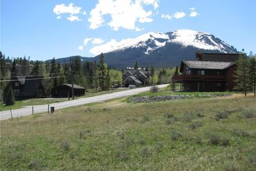 1289 Royal Buffalo DRIVE SILVERTHORNE, Colorado - Image 12