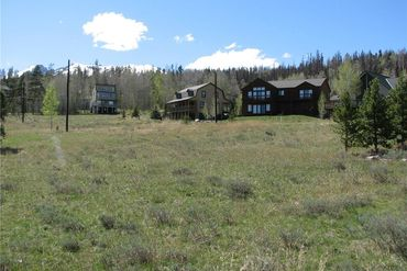 1289 Royal Buffalo DRIVE SILVERTHORNE, Colorado - Image 13