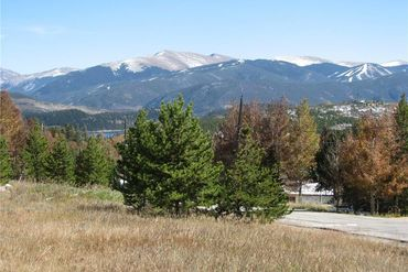 1289 Royal Buffalo DRIVE SILVERTHORNE, Colorado - Image 14