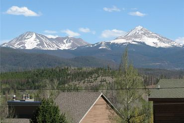 1289 Royal Buffalo DRIVE SILVERTHORNE, Colorado - Image 5