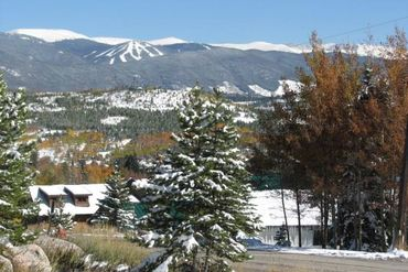 1289 Royal Buffalo DRIVE SILVERTHORNE, Colorado - Image 6