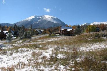 1289 Royal Buffalo DRIVE SILVERTHORNE, Colorado - Image 7