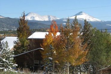 1289 Royal Buffalo DRIVE SILVERTHORNE, Colorado - Image 8