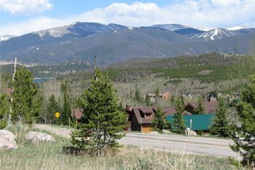 1289 Royal Buffalo DRIVE SILVERTHORNE, Colorado - Image 9