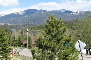1289 Royal Buffalo DRIVE SILVERTHORNE, Colorado - Image 10