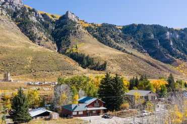 996 Highway 24 Minturn, CO 81645 - Image 1