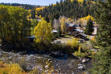 996 Highway 24 Minturn, CO - Image 3