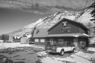 996 Highway 24 Minturn, CO - Image 5