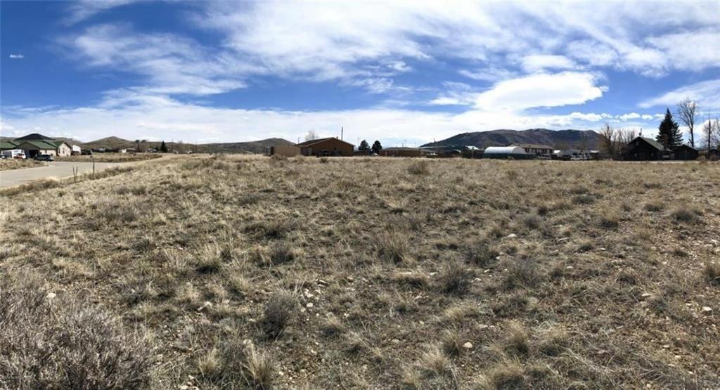 408 N 10th KREMMLING, Colorado 80459