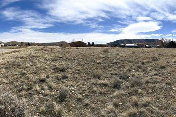 408 N 10th KREMMLING, Colorado