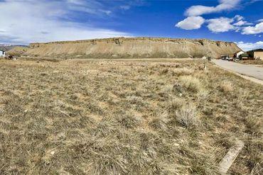 923 Jackson KREMMLING, Colorado - Image 1