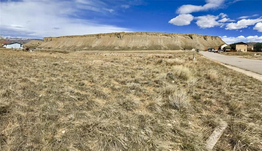 923 Jackson KREMMLING, Colorado 80459
