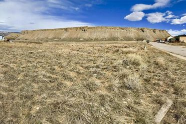 923 Jackson KREMMLING, Colorado 80459 - Image 1