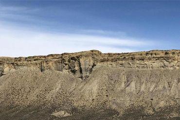 923 Jackson KREMMLING, Colorado - Image 4