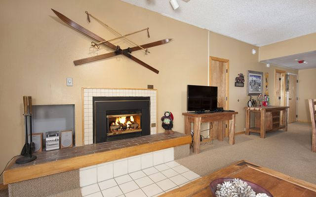 645 S Park AVENUE #3302 BRECKENRIDGE, Colorado 80424