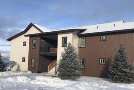 1100 Buckhorn Valley Boulevard # A-101 Gypsum, CO 81637 - Image