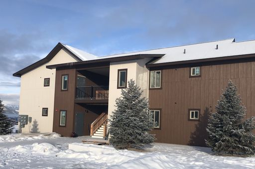 1100 Buckhorn Valley Boulevard # A-101 Gypsum, CO 81637 - Image 1