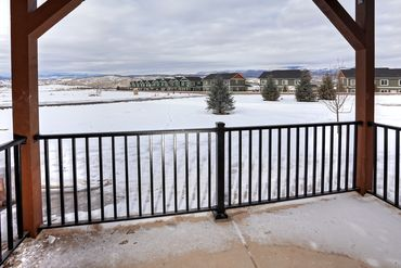 1100 Buckhorn Valley Boulevard # A-101 Gypsum, CO - Image 13