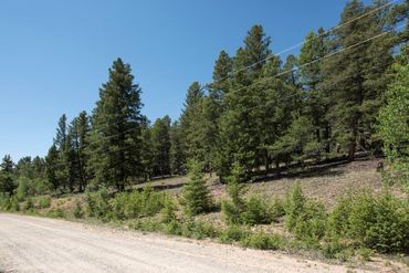 Lot 498 Redhill ROAD FAIRPLAY, Colorado - Image 7