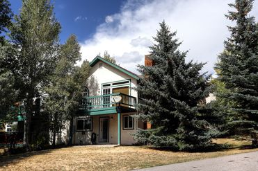 2479 Old Trail Road # A Avon, CO 81620 - Image 1