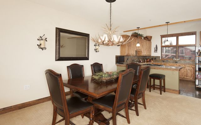 120 N 7th Avenue N # 13 - photo 7