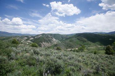 636 Saddle Ridge Edwards, CO - Image 11