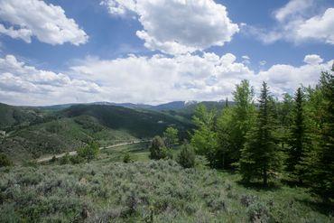 636 Saddle Ridge Edwards, CO - Image 12