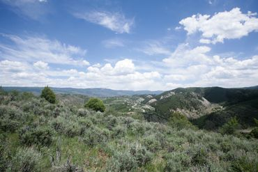 636 Saddle Ridge Edwards, CO - Image 14
