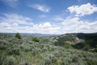636 Saddle Ridge Edwards, CO - Image 14
