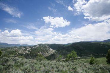 636 Saddle Ridge Edwards, CO - Image 15