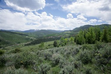 636 Saddle Ridge Edwards, CO - Image 16